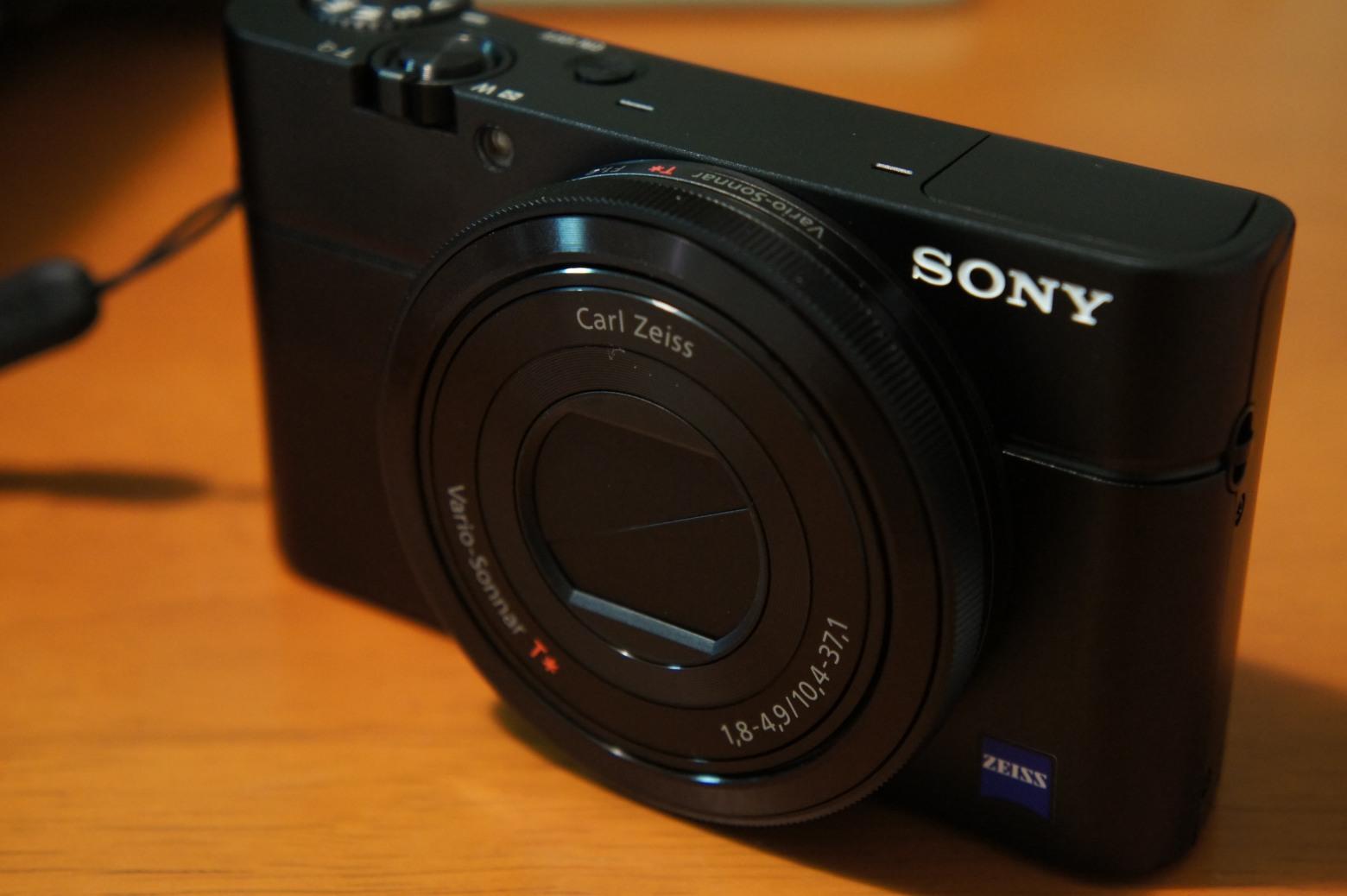 Sony cyber shot programa baixar fotos 36